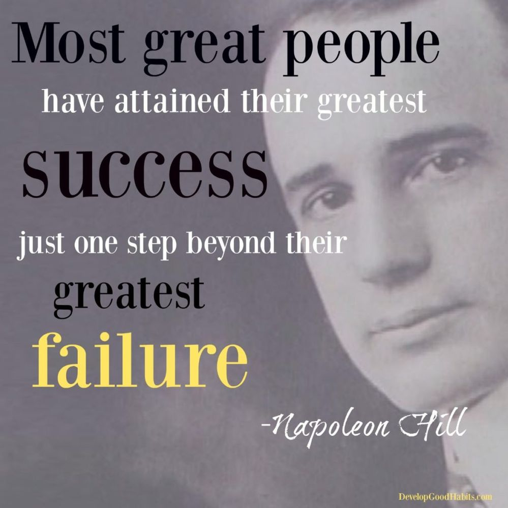 Napoleon-Hill-Success-Quotes-1024x1024.jpg