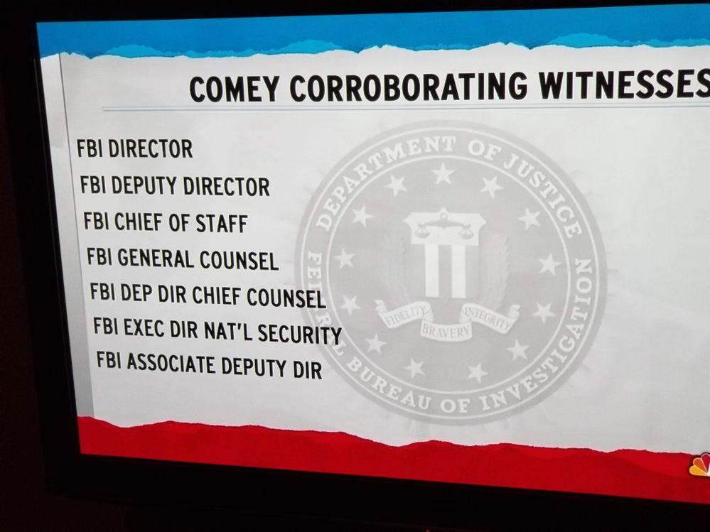 Comey FBI 1.jpg