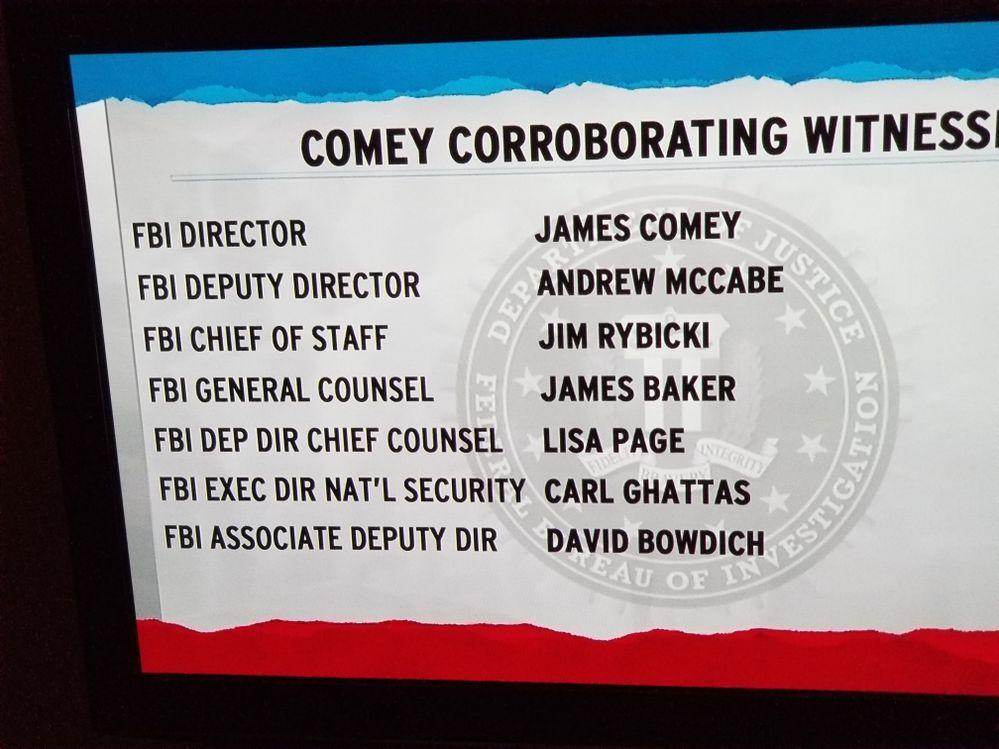Comey FBI 2.jpg