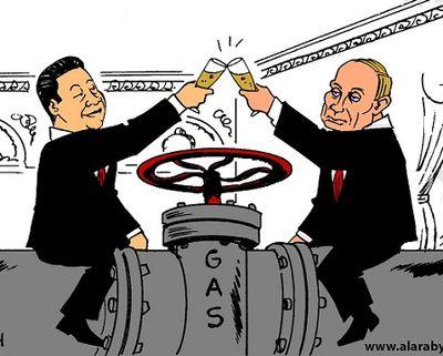 china russia oil1.jpg