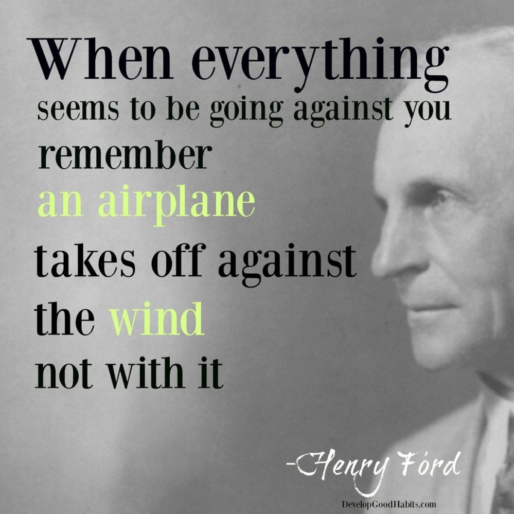 henry-ford-success-quotes-1024x1024.jpg