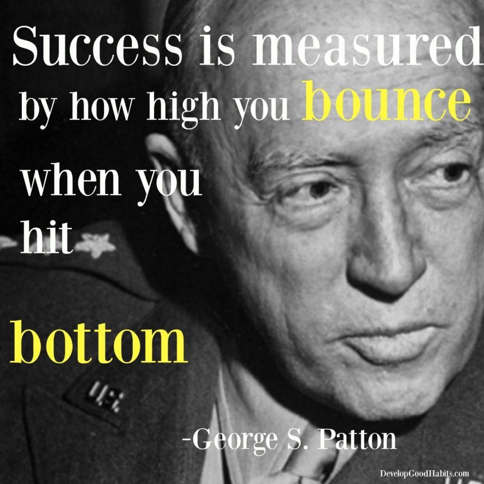 george-s-patton-success-quotes-1024x1024.jpg