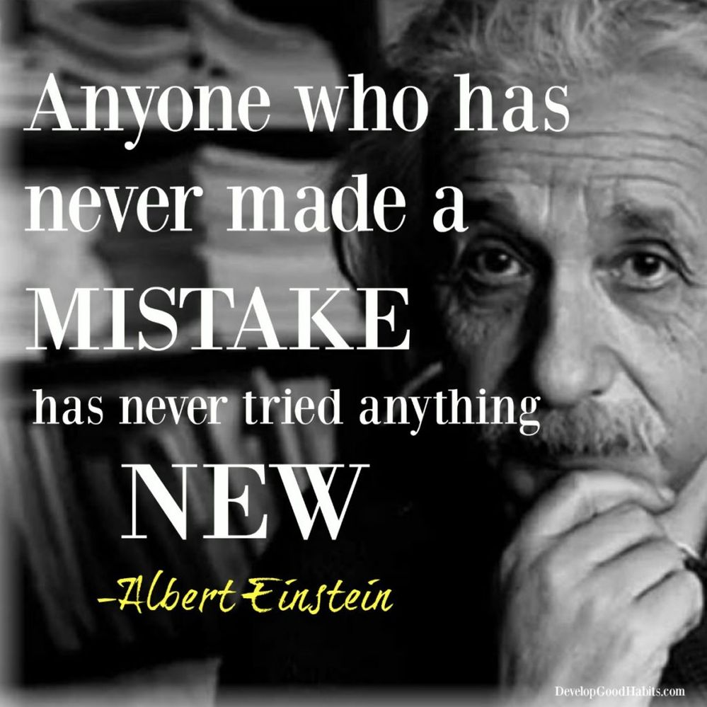 albert-einstein-success-quotes-1024x1024.jpg