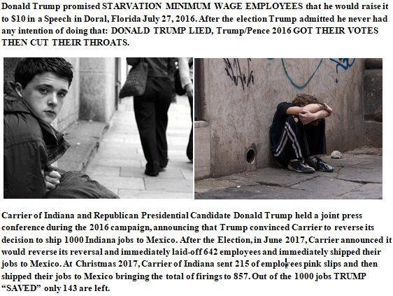 0001 Trump Minimum Wage.jpg