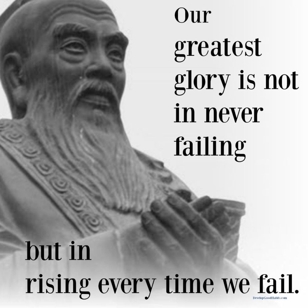 Confucious-success-quote-1024x1024.jpg