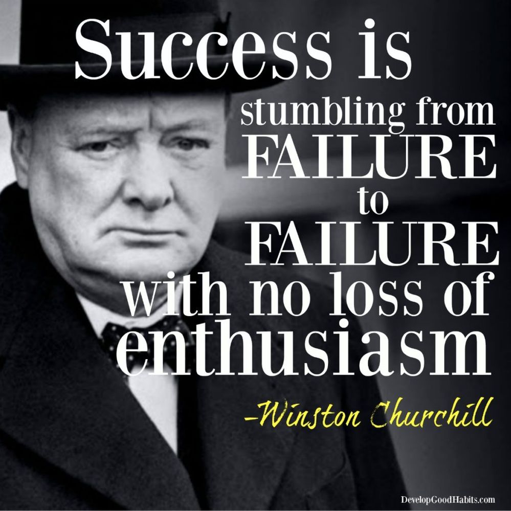Churchill-success-quotes-1024x1024.jpg