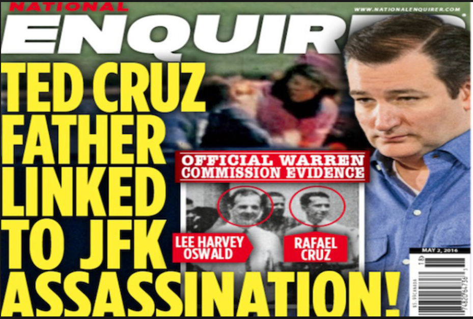 Cruz National Enquirer.png