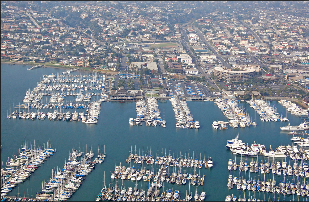 San Diego Yauchet club.png