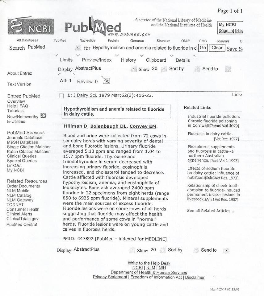 a NCIB PubMed Article on Hypothyroidism.jpg