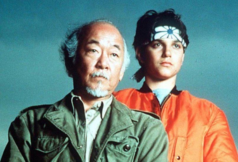 The-Karate-Kid-Pat-Morita-Ralph-Macchio-Mr-Miyagi-daniel-larusso_be8e6c19-1020-4e2a-8e93-161fdcbc1e09[1].jpg