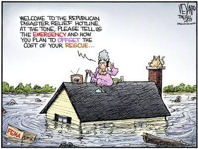 hurricane republican.jpg