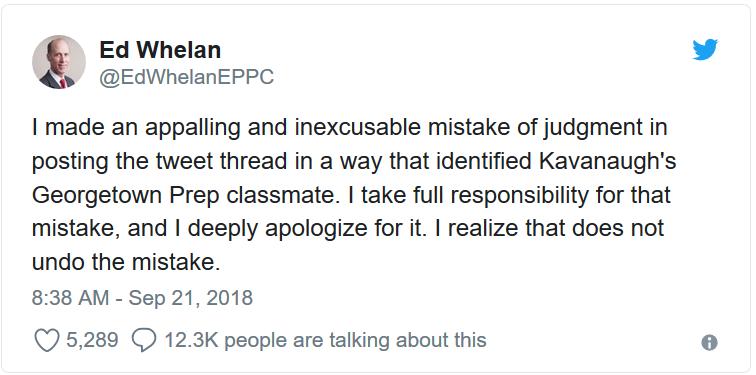 Whelan Tweet 10.png