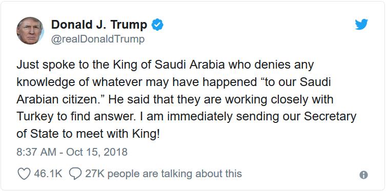 Trump on Kashoggi.png