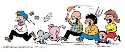 angry mob.jpg