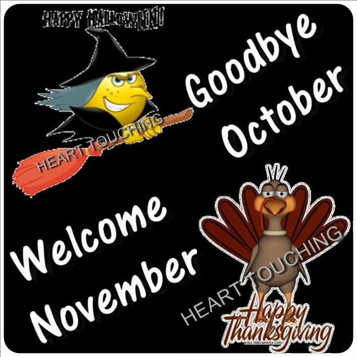 341019-Witch-Turkey-Goodbye-October-Welcome-November-Quote.jpg