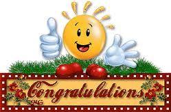 ibingo congrats.jpg