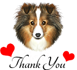 ♥ Thank You.png