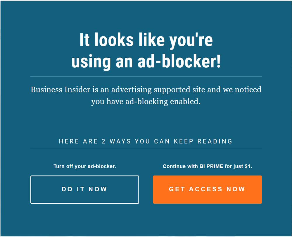 Ad Blocker .png