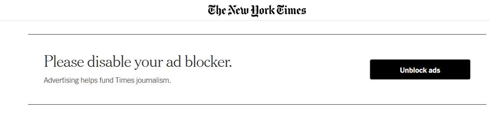 Ad Blocker 3.png