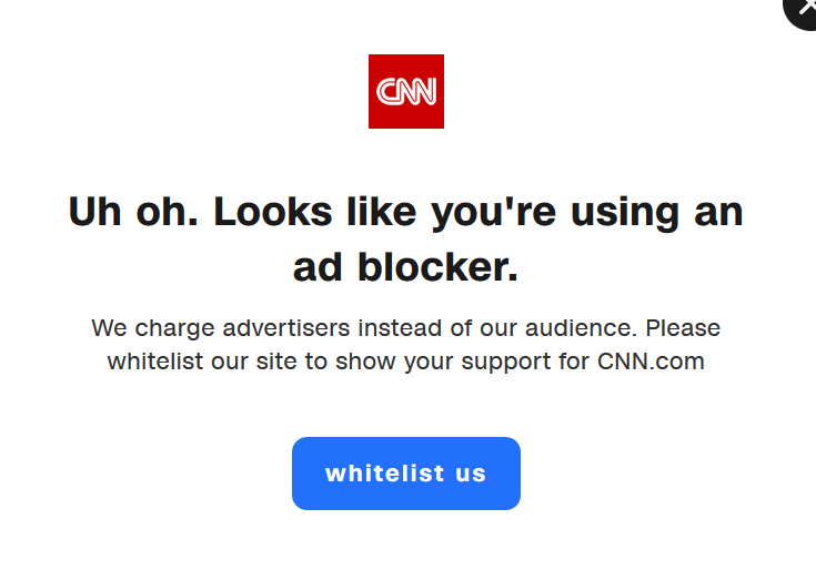 Ad Blocker.png