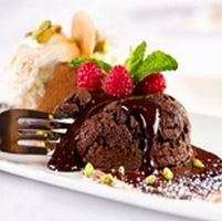 flemings-chocolate-lava-cake.jpg