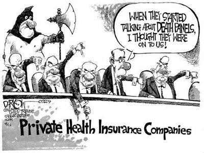 healthcare death panels.jpg