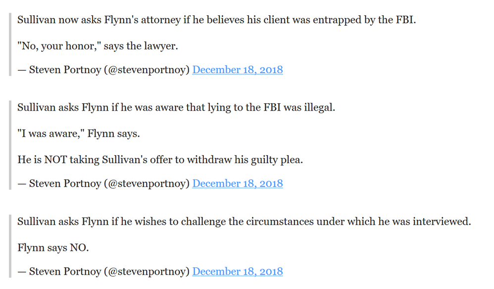 Did Flynn Lie.png