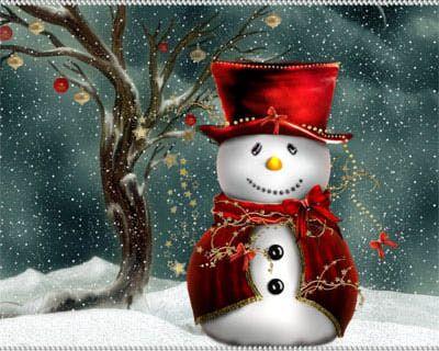 2012 Festive Snowman.jpeg