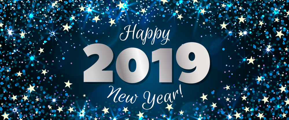 Happy-New-Year-2019-banner-facebook-youtube-sparkles-effect.png