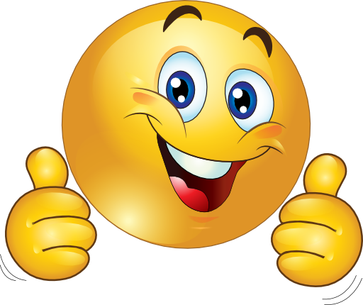 smile-thumbs-up-clipart-1.jpg.png
