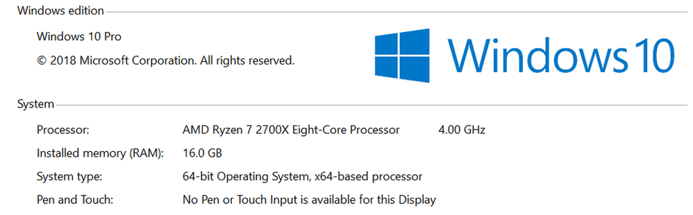 NewComputerSpecs.png