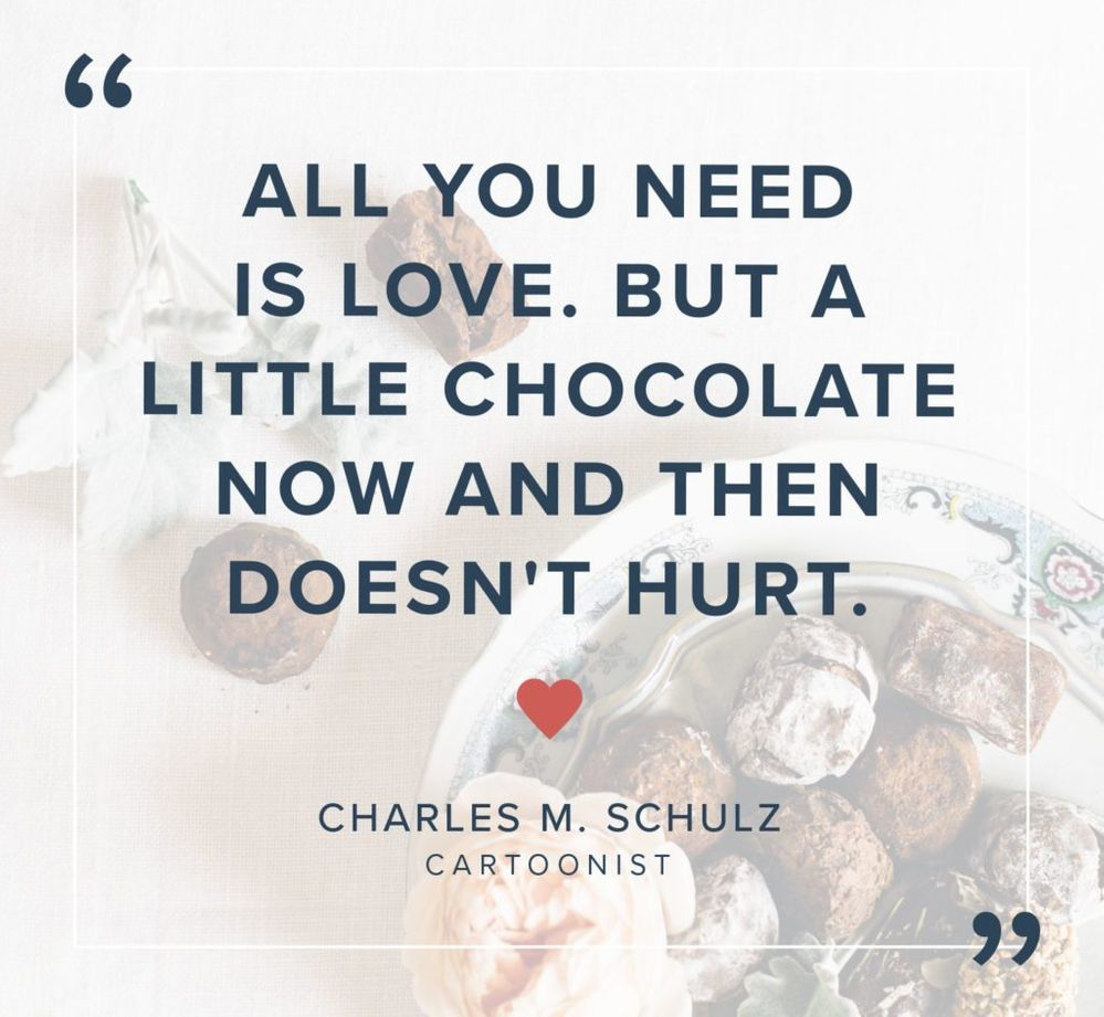 Valentines-day-quotes-chocolate-1024x944.jpg