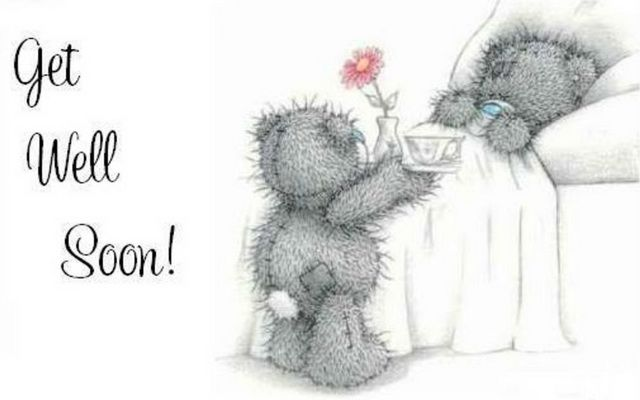 get-well-soon-quotes-for-kids.jpg