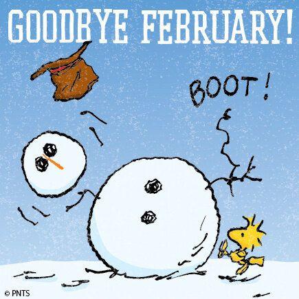 68403-Goodbye-February.jpg