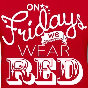 On-Friday-We-Wear-Red-Wishes-Images.jpg