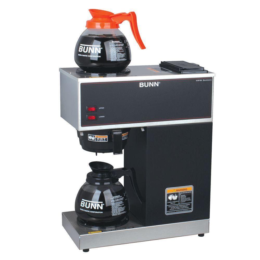 black-bunn-coffee-makers-33200-0015-64_1000.jpg