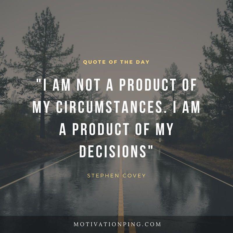 inspirational-motivational-quotes-21.jpg