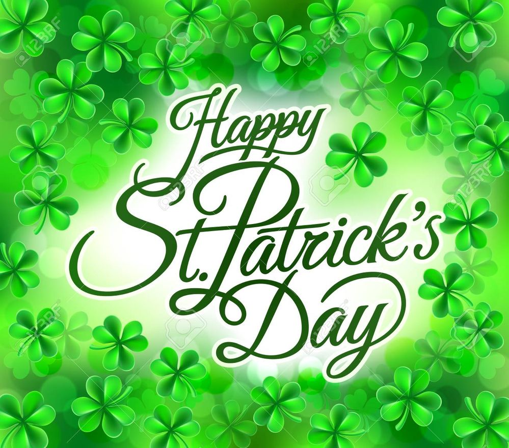 93718678-happy-st-patricks-day-shamrock-clover-background.jpg