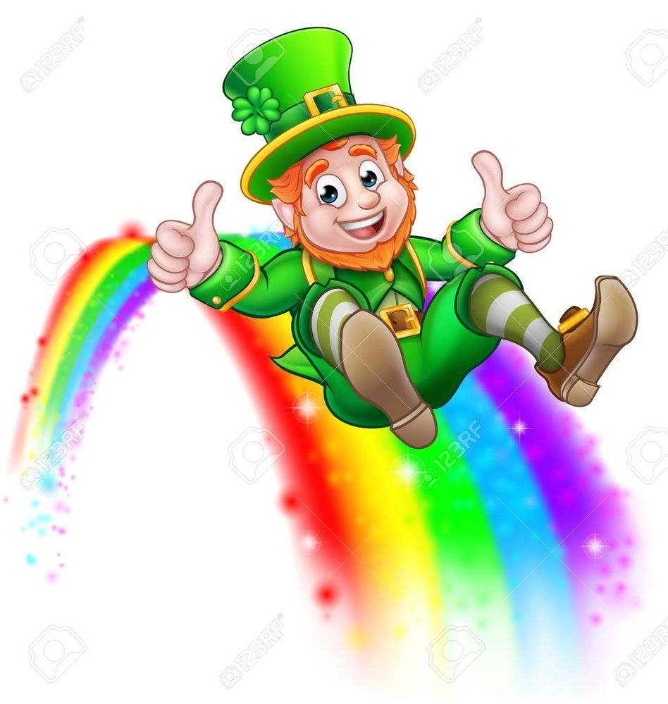 93745839-st-patricks-day-leprechaun-sliding-on-rainbow.jpg