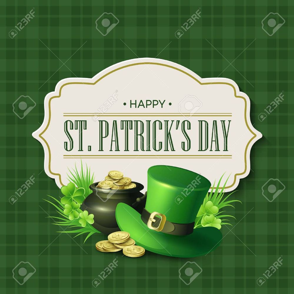 52368475-st-patricks-day-vintage-holiday-badge-design-vector-illustration-eps10.jpg