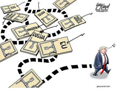 trump traps.jpg