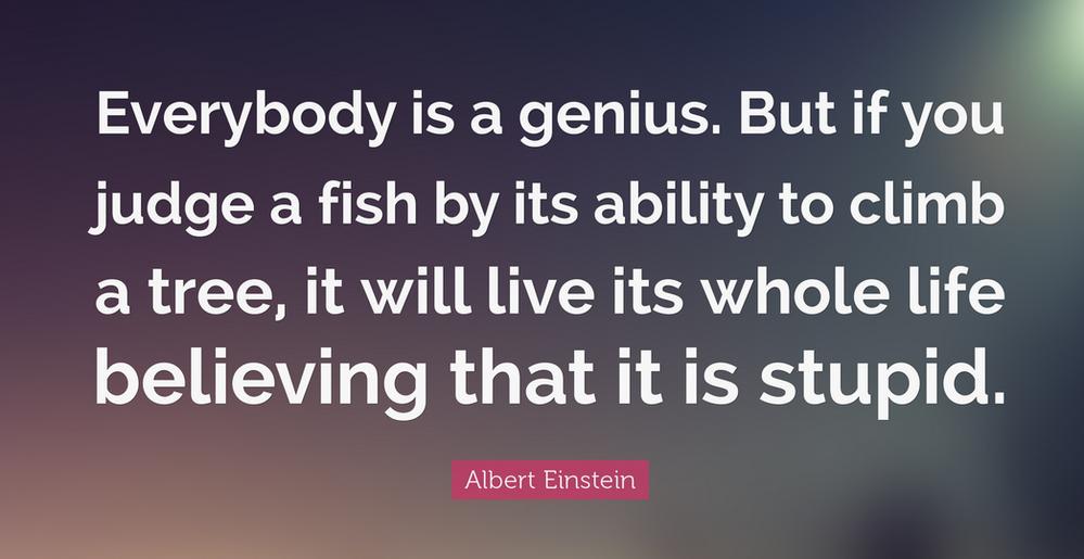 Genius Quote.png