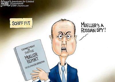 collusion mueller spy.jpg