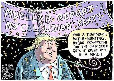 collusion party.jpg