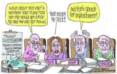 collusion impeach.jpg
