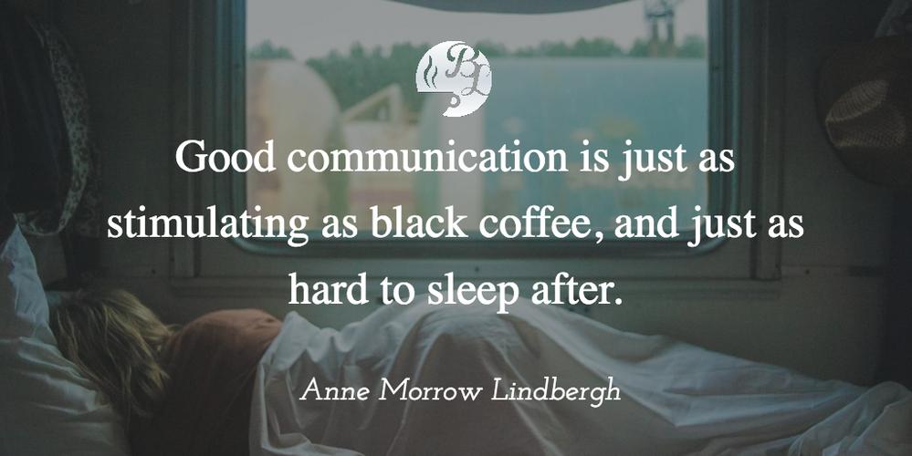 Good_communication_black_coffee.png