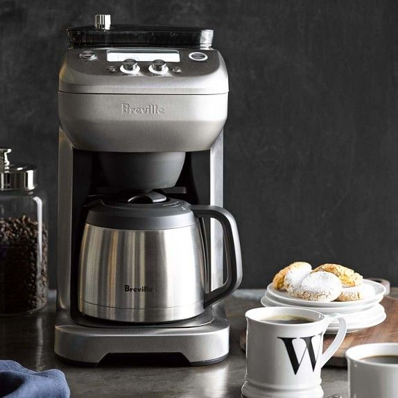 breville-grind-control-coffee-maker-c.jpg