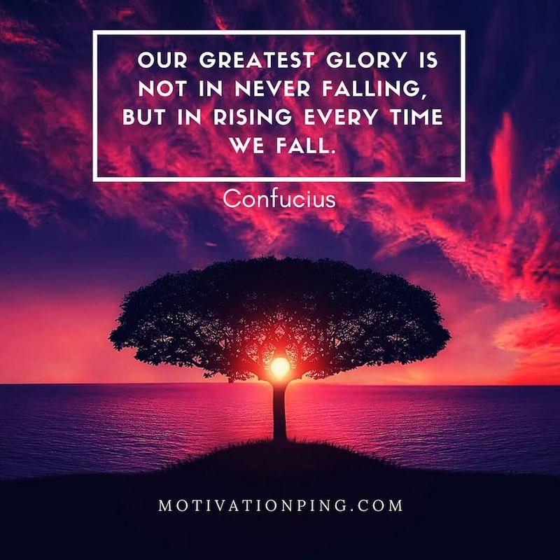 motivational-inspirational-quotes-41.jpg