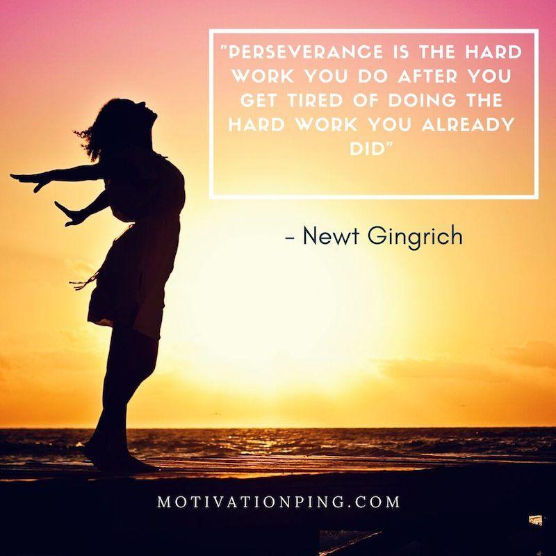 inspirational-motivational-quotes-44.jpg