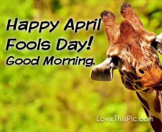 351855-Happy-April-Fools-Day.jpg